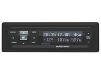Бортовой компьютер Multitronics RI500